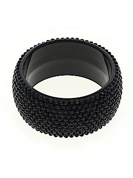 AK Anne Klein Bracelet One Size