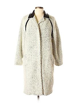 Sachin + Babi for Ankasa Coat Size 6