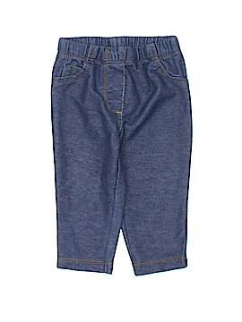 Carter's Leggings Size 6 mo