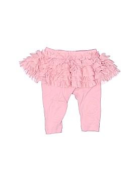 Baby Gap Leggings Size 3-6 mo