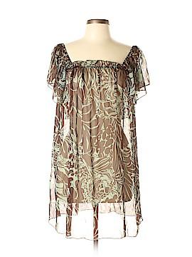 Rozae Nichols Casual Dress Size M