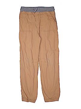 OshKosh B'gosh Casual Pants Size 12