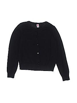 Total Girl Cardigan Size 18 (Plus)