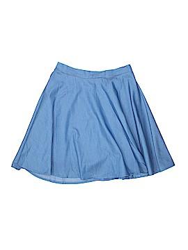 Unbranded Clothing Skort Size S