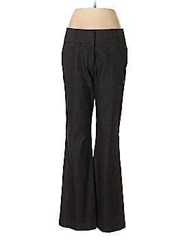 Land' n Sea Casual Pants Size 8