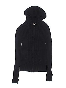Arizona Jean Company Zip Up Hoodie Size L (Youth)