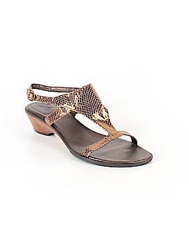 VanEli Sandals Size 9 1/2