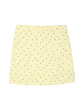 Esprit Skirt Size 16