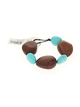 Chaps Bracelet One Size