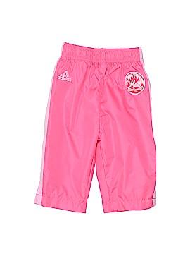 Adidas Track Pants Size 0-3 mo