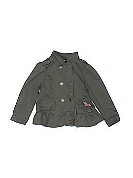 CALVIN KLEIN JEANS Jacket Size 18 mo