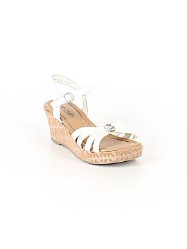 MICHAEL Michael Kors Sandals Size 12