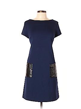 Donna Morgan Casual Dress Size 14