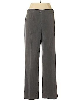 Jones & Co Dress Pants Size 10