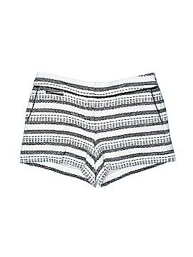 Ann Taylor LOFT Dressy Shorts Size 10
