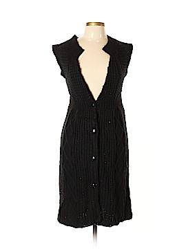Oboe Casual Dress Size L