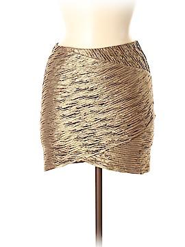 Torn by Ronny Kobo Formal Skirt Size M