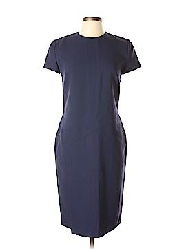 Ralph Lauren Collection Casual Dress Size 10