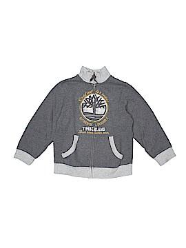 Timberland Jacket Size 8