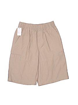Cherokee Cargo Shorts Size 8 - 10