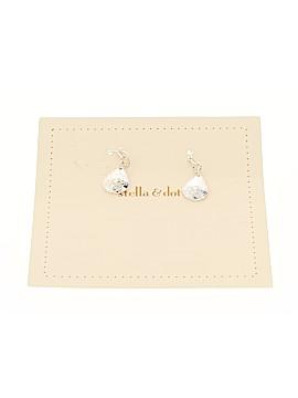 Stella & Dot Earring One Size