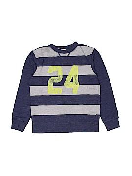 Gymboree Sweatshirt Size 7 - 8
