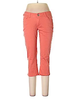 Rewind Jeans Size 12
