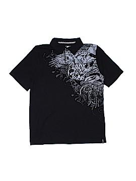 Tony Hawk Short Sleeve Polo Size 14 - 16