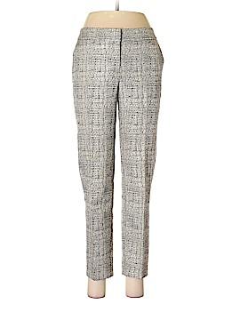 Boden Dress Pants Size 4 (Tall)
