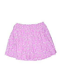 Ruby & Bloom Skirt Size M (Kids)