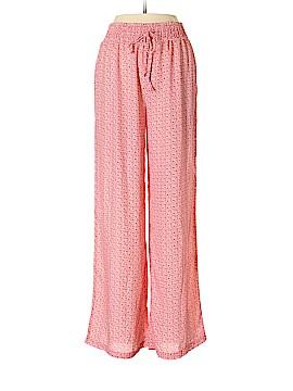 Closet Full Casual Pants Size S
