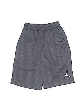 Jordan Athletic Shorts Size S (Youth)