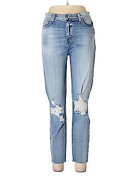 L'Agence Jeans 30 Waist