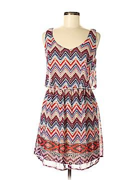 Speechless Casual Dress Size M