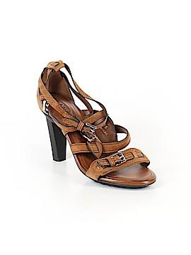 Tod's Heels Size 36 (EU)