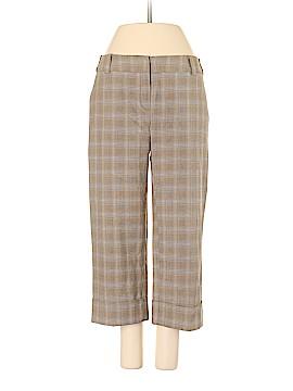 Petite Sophisticate Dress Pants Size 4