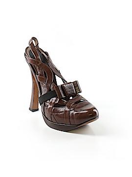 MARNI Heels Size 40.5