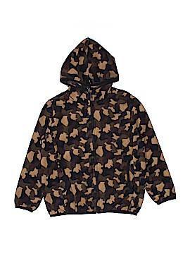 Cambridge Classics Fleece Jacket Size 5T