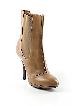 Dries Van Noten Boots Size 39 (EU)