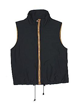 Tommy Jeans Vest Size S