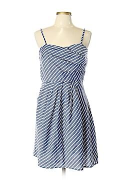 BCX Casual Dress Size 11