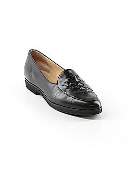 Bottega Veneta Flats Size 36 (EU)