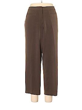 Liz Claiborne Dress Pants Size 16 (Petite)