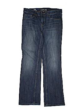 Cherokee Jeans Size 14 (Plus)
