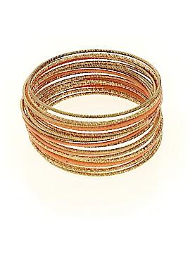 Lux Bracelet One Size