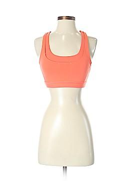 Lululemon Athletica Sports Bra Size 4