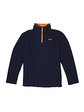 C9 By Champion Fleece Jacket Size 14