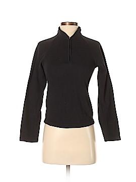 Patagonia Fleece Size XS