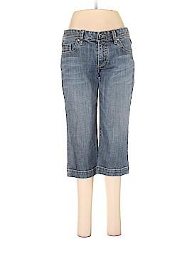 Indigo Palms Jeans Size 8
