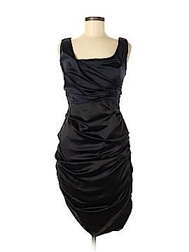 Elie Tahari Cocktail Dress Size 12